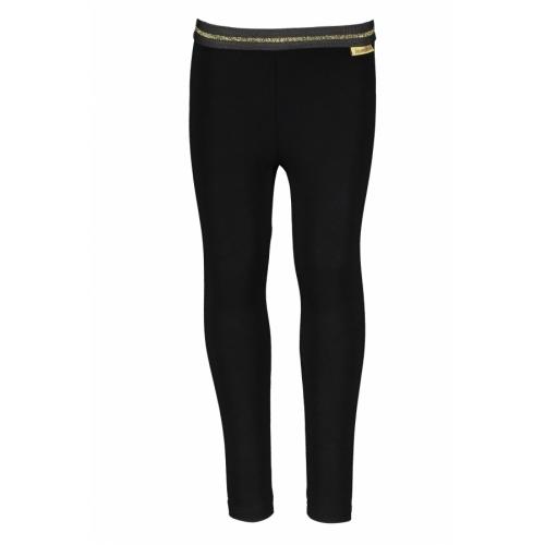 Bampidano - zwarte legging