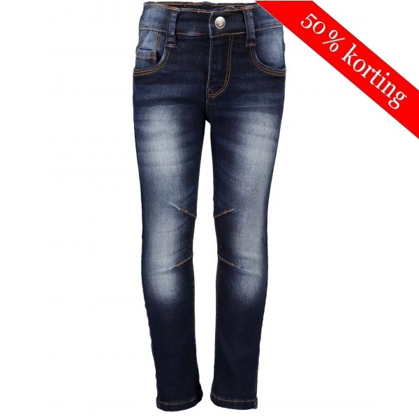 Blue Seven - jeans (2)