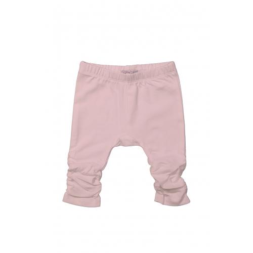 Dirkje - legging (licht roze)