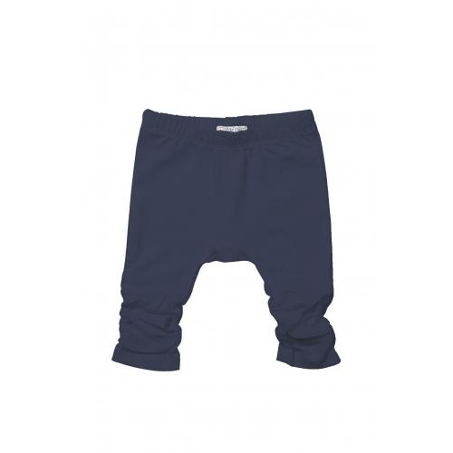 Dirkje - legging (navy)