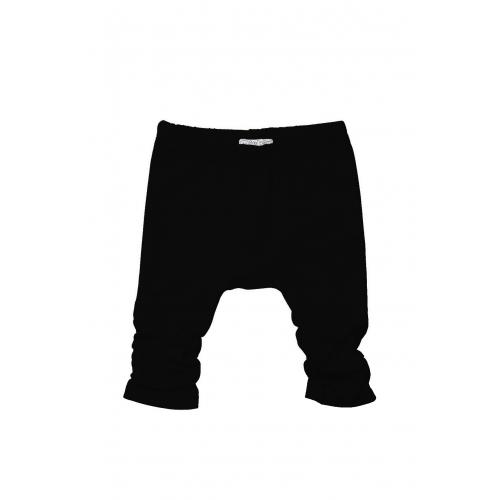Dirkje - legging (zwart)