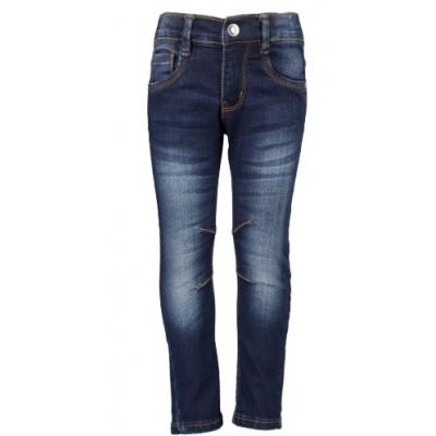 Blue Seven - Jeans (1)