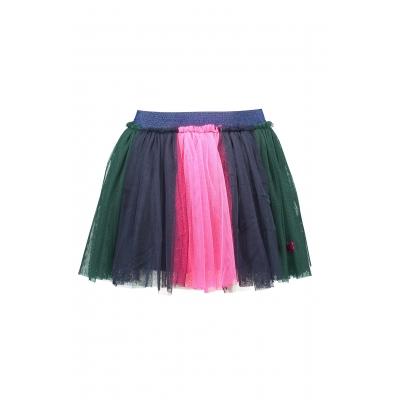 B.Nosy   Rok Groen/Blauw/Roze