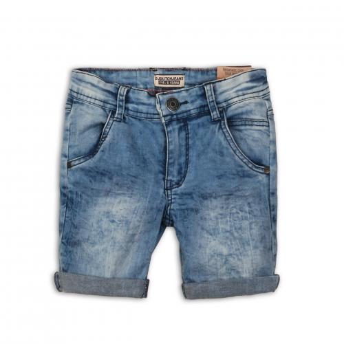 DJ Dutch Jeans - Short jeans