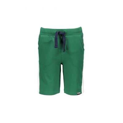 Moodstreet short (groen)