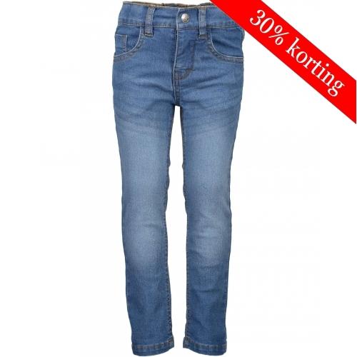 Blue Seven Jeans (2)