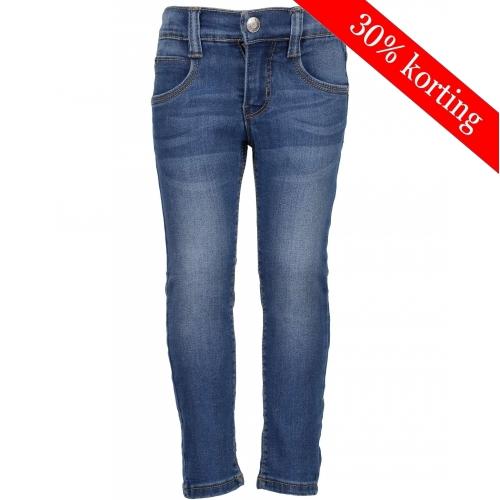 Blue Seven Jeans (1)