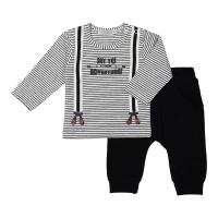 Dirkje Babyset 2 stk (bretels)