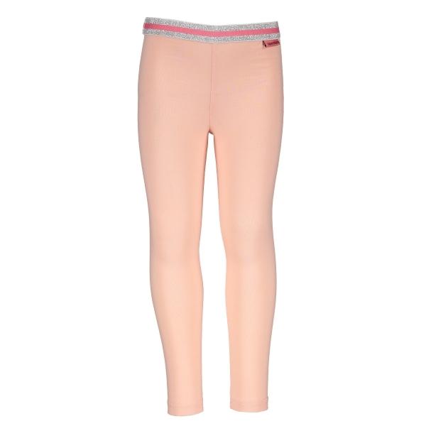 Bampidano Legging licht roze