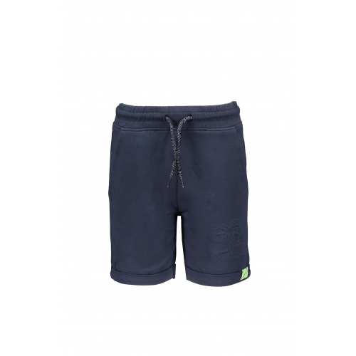 B.Nosy - Short - Oxford Blue