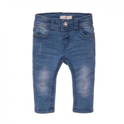 Dirkje - Jeans