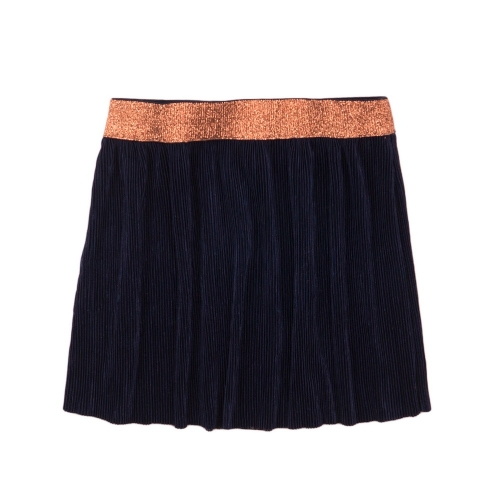 DJ Dutch Jeans - Rok (navy)