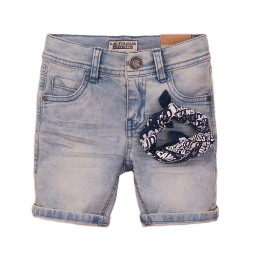 DJ Dutch Jeans -  Jeans (incl. zakdoek)