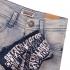 DJ Dutch Jeans -  Jeans (incl. zakdoek)