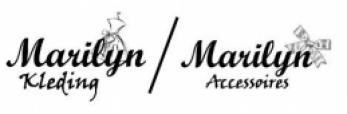 Marilyn kleding en Marilyn Accessoires